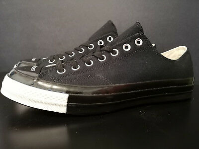 NEW CONVERSE UNDERCOVER CHUCK TAYLOR JUN TAKAHASHI ALL STAR 70s ORDER 9.5 UK | eBay