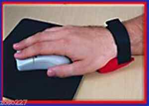 SURF-Rx-Computer-Wrist-Band-Pad-2-Supports-for-5-99
