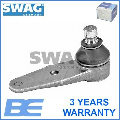 GENUINE 5 YEAR WARRANTY Motaquip Front Lower Suspension Ball Joint VSJ467A