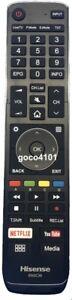 EN3C39-ORIGINAL-HISENSE-TV-REMOTE-CONTROL-suits-50N7-55N7-65N7-65N8-75N7-75N9