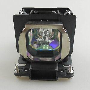 ET-LAB10-Projector-Lamp-f-PANASONIC-PT-LB10V-PT-LB20E-PT-LB20NT-PT-LB20SU-LB20V