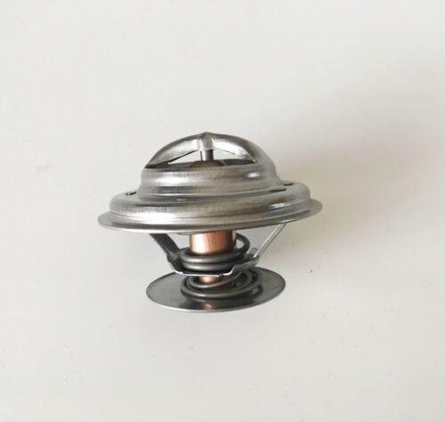 Thermostat Hanomag D14 D21 D28 Granit 500 Brillant 600 ab Nr // 79 Grad 67 mm