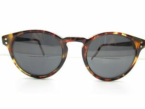 efc31b96a3 Tommy Hilfiger TH 103 12 Eyeglasses Eyewear FRAMES 47-20-140 TV6 ...
