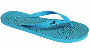 Casual Flip M7 Beach Puma Flops 02 First 360253 Blue Graphic Felpa vIwgqnCn