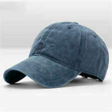 Blue 6 String  Brand New,Free Shipping Giro Peloton Cap Color