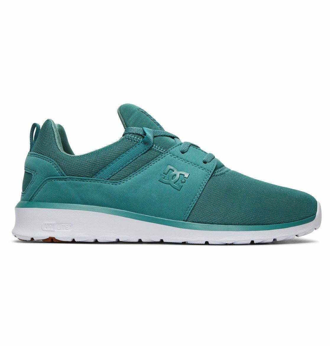 DC shoes     Heathrow grass 0a2e22