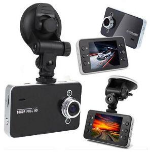 TELECAMERA-AUTO-DVR-PER-AUTO-VIDEOREGISTRATORE-HD-SD-2-5-034-VIDEO-CAMERA-CAMPER