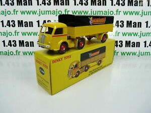 DT85E-Voiture-reedition-DINKY-TOYS-atlas-32AN-Panhard-Calberson