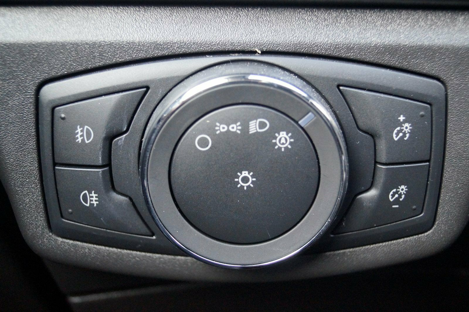 Ford Mondeo 2,0 TDCi 180 ST-Line aut. - billede 8
