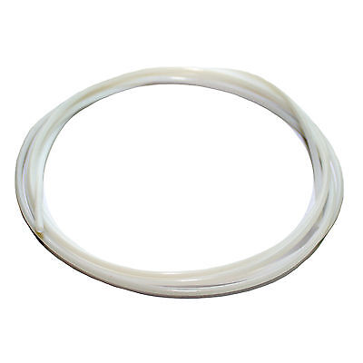 PTFE Teflon Schlauch 4 x 6mm Tube - Qualität 3D Druck für 3mm Filament / RepRap