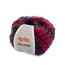 55 CANNES von Katia - 50 g // ca 135 m Wolle KAKI