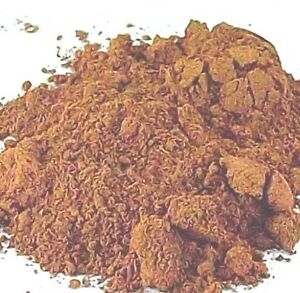 Brown Honey Oxide Cosmetic Grade