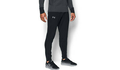 Under Armor Mens Outrun The Storm Pants