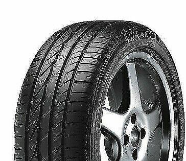 Bridgestone Turanza ER300 II 195/55 R16 87H RFT * E/B/70 Sommerreifen DOT14 Neu