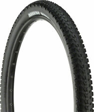 Maxxis Ardent Race 3c Exo Tr Folding Mountain Bicycle Tire 26 X 2 20 For Sale Online Ebay