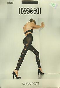 G770 Jeans Donna Pantaloni Jeans da donna Hüfthose hüftjeans Jeans a Sigaretta Pantaloni a Sigaretta Tubo