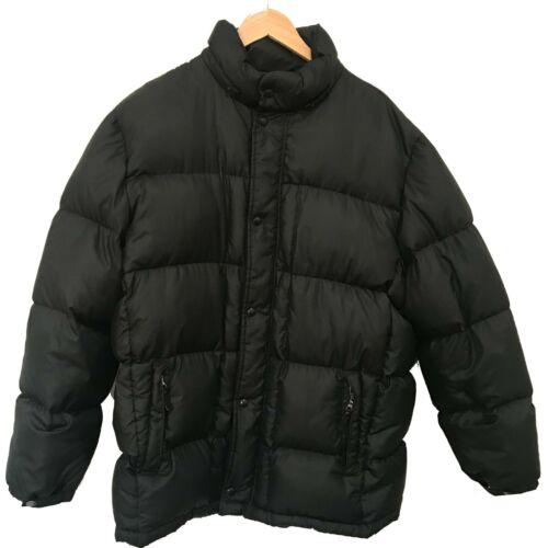 Polo Ralph Lauren Men's Down Puffer Jacket Winter