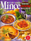 Fabulous Mince Recipes by Family Circle Editors (Paperback, 1997)