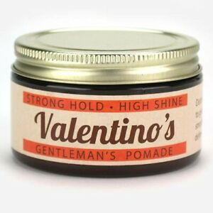 Valentino-039-s-Strong-Hold-High-Shine-Hair-Pomade