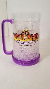 Doswell-Virginia-Kings-Dominion-Amusement-park-VOLCANO-the-BLAST-COASTER-CUP