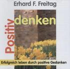Positiv denken. CD (2002)