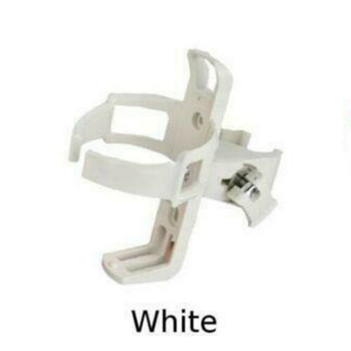 Bottle Holder Bracket For Xiaomi M365 Electric Scooter Accessories Parts