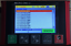 push program USB to RS232 converter Micro DNC 2 USB READER for CNC machines