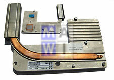Acer CPU Heatsink Kühler Heatpipe Aspire 7000 9300 34.AE7V1.001 60.4Q902.001