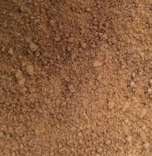 Details about  /Pur Frankincense Resin Quality Organic Aromatic Resin Tears Rock Incense//Powder