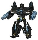 Hasbro Transformers Movie Voyager: Ironhide Action Figure