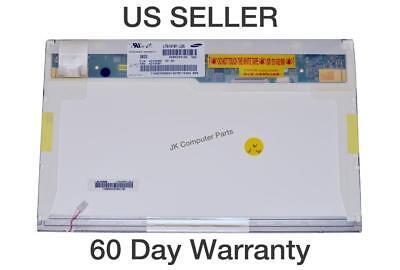 """Samsung 14.1/"""" CCFL LCD Screen 1280 x 800 WXGA 30 Pin LVDS LTN141W1-L04 Grade B"""