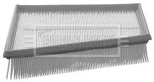 Borg-amp-Beck-Air-Filter-BFA2010-BRAND-NEW-GENUINE-5-YEAR-WARRANTY