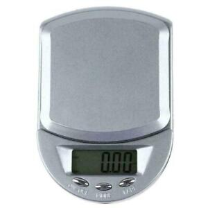 Digital-Electronic-Pocket-Food-Weight-Scale-Mini-LCD-Kitchen-0-1g-F6Q2-K9D1