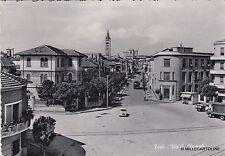 # FORLI': VIA G. REGNOLI   1956