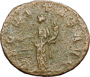 TACITUS-275AD-Authentic-Ancient-Roman-Coin-Equity-Fairness-Fair-trade-i34564