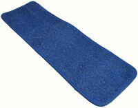 Pullman Holt Prospin Floor Mop Replacement Pad, 001081