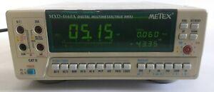 mxd4660a-digital-multimeter