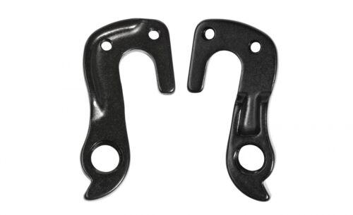 #141 Rear Derailleur Mech Gear Hanger Frame Drop Out For Cube /& Screws