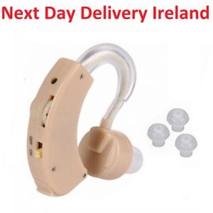 Mini-Digital-Hearing-Aid-In-Ear-Adjustable-Tone-Enhancer-Sound-Amplifier-CE