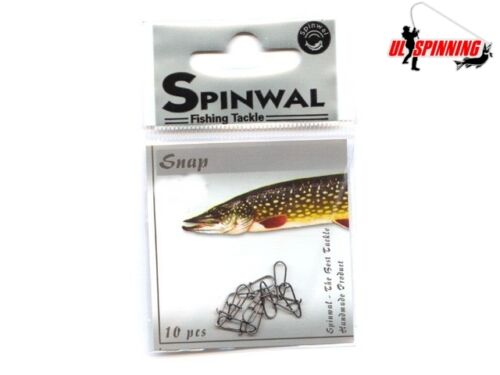 Stepanow Fishing Lure INSECT var Models Floating Lures Baits Predator Pike Bass
