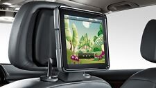 GENUINE MERCEDES-BENZ iPAD IPAD2 - iPAD4 REAR DOCKING STATION INTEGRATION KIT