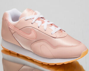 Nike Outburst Women's New Washed Coral