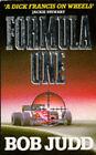 Formula One by Bob Judd (Paperback, 1990)