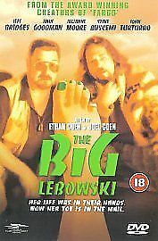 The-Big-Lebowski-DVD-1998-Very-Good-DVD-Tara-Reid-John-Goodman-Julianne