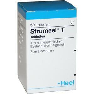 strumeel-T-tabl-50-pieces-pzn8412280