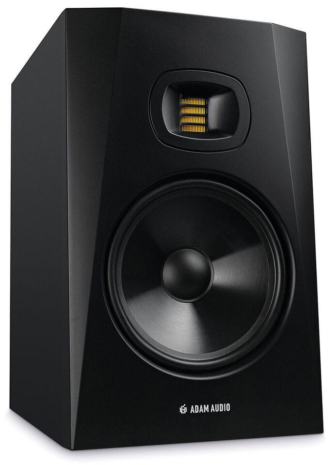 Adam T8V T-Series Nearfield Studio Monitor