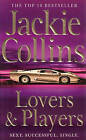 Lovers and Players by Jackie Collins (Paperback, 2006)