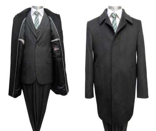 Noir Homme Manteau 52 Manteau Noir Noir Homme Gr 52 Homme Manteau 52 Gr Gr AxwqpZp