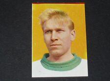 FERNER WERDER BREMEN RFA DEUTSCHLAND SICKER PANINI FOOTBALL 1966 ENGLAND 66