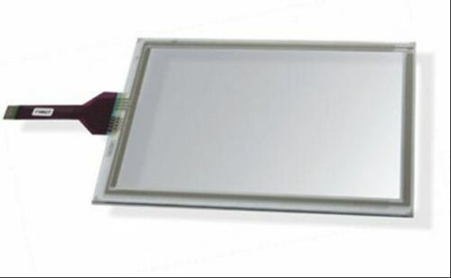 NEW For GT//GUNZE U.S.P 4.484.038 G-34 Touch Screen Glass 90 days warranty 80WU